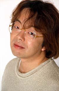 Takumi Yamazaki 2015.jpg