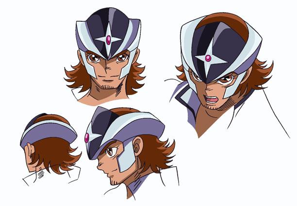 Kazuma settei 01.jpg