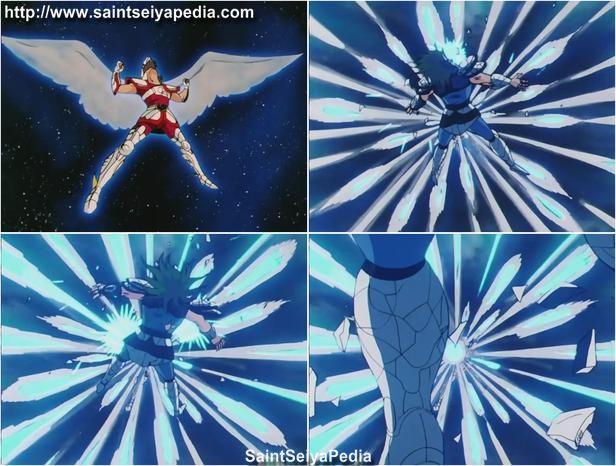 Fichier:Pegasus Ryusei Ken tech 04.jpg