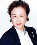 TsuboiAkiko face.jpg