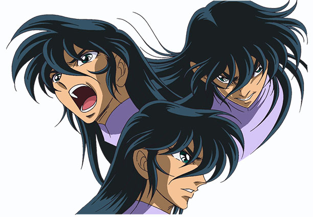 Shiryu Omega Settei 03.jpg