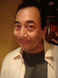 Yutaka nakano.jpg