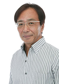 Hideyuki Tanaka 2015.jpg