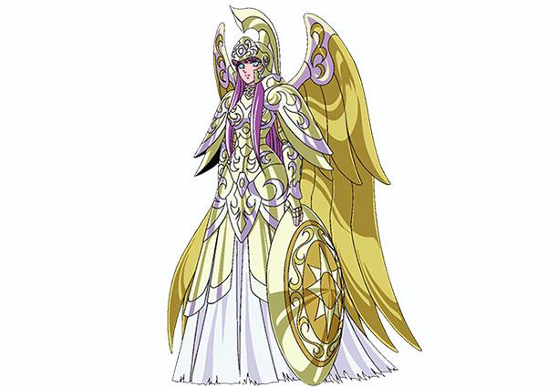 Athena settei.jpg