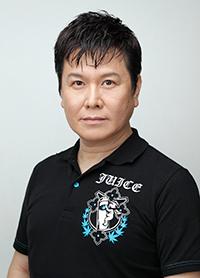 Yuuji Mitsuya 2015.jpg