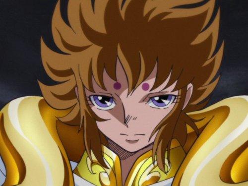 Fichier:Kiki omega face.jpg