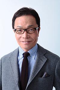 Yuusaku Yara 2015.jpg