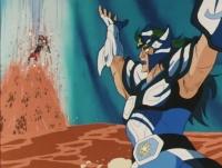 Kaitos Spouting Bomber.jpg