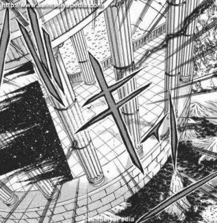 Sky palace 01.jpg