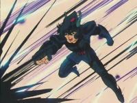 Black Ryu Sei ken.jpg