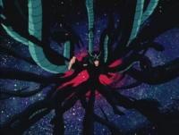 Black Fang Nebula.jpg