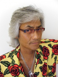 Kazuki yao.jpg
