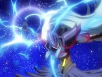 Lightning Magis.jpg
