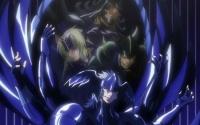 Oneiros 02 anime.jpg