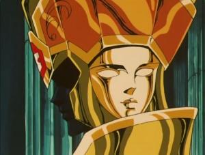 Saga 10.jpg