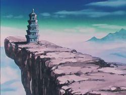 Mu palace.jpg