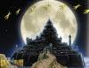 Temple lune 01.jpg