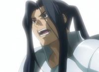 Tsubaki face.jpg