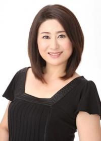 Yuriko Fuchizaki.jpg