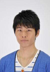 Ryousuke Kanemoto.jpg