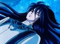 Ares anime.jpg