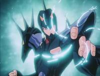 Odin Sword.jpg