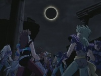 Greatest Eclipse.jpg
