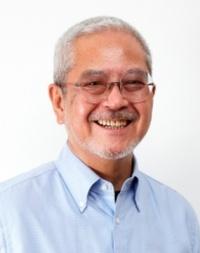 Katsuji Mori.jpg