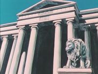 Maison lion.jpg