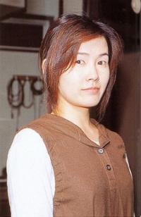 Yukino satsuki.jpg