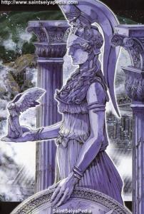 Statue athena 02.jpg