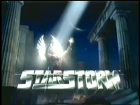 Starstorm03.png