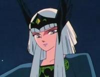 Hilda face.jpg