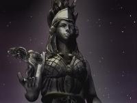 Statue athena 01.jpg