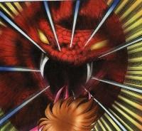 Crimson viper 01.jpg