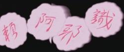 Arayashiki.jpg