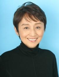 Keiko Han.jpg