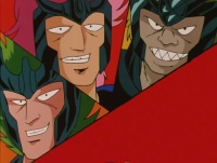 Ankoku three face2.jpg