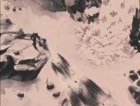 Black Blizzard.jpg