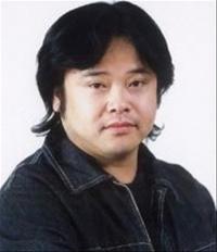 Nobuyuki hiyama.jpg