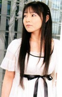 Yukana.jpg