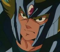 Dante face.jpg