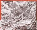Vignette pour la version du 11 janvier 2013 à 09:30