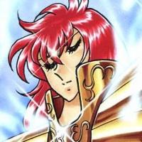Shijima face.jpg