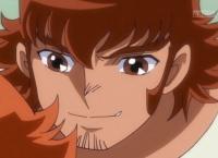 Kazuma face.jpg