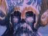 Odin tete.jpg