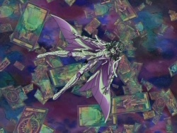 Screen oav 04 05d.jpg