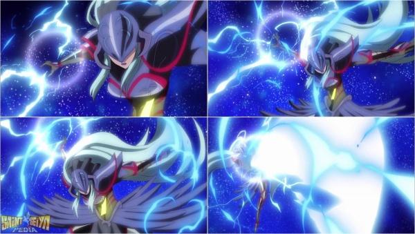 Lightning Magis 01.jpg