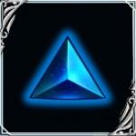 Aquadrop-6.jpg