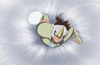 Typhoon bullet.jpg